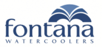 FONTANA WATERCOOLERS