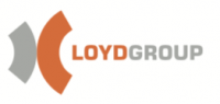 LOYDGROUP