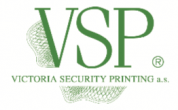 VICTORIA SECURITY PRINTING